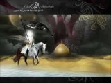 Muharram wallpapers, pictures, images 2013