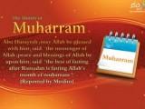 Muharram images