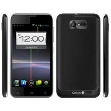 Q Mobile Noir A8  specification , price and review in Pakistan