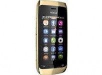nokia asha 308 specifications and price in Pakistan