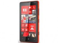 Nokia lumia 820 price in Pakistan, specs, review