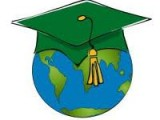 why Pakistani students go to abroad