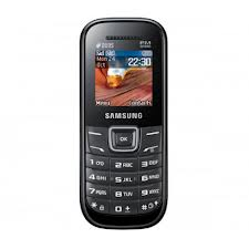 Samsung E1207 Price in Pakistan, Specification, Reviews,features