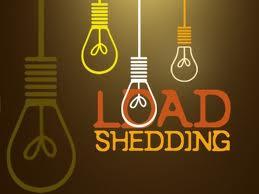 Load Shedding in Pakistan Essay