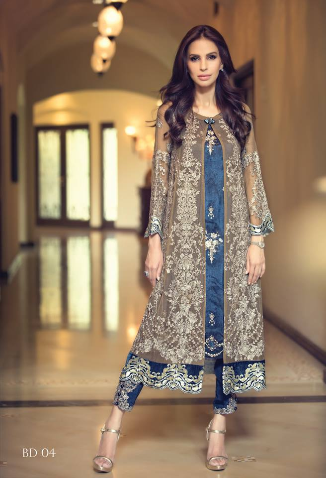 Elegant 2016 Fashion Women Dress Pakistani Dresses  Buy Latest
