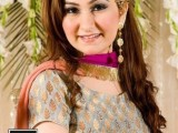 Bridal Wedding Hairstyles 2013 In Pakistan 0010