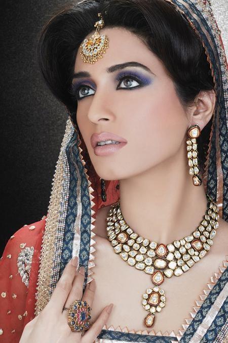 Gujrat paki pakistan punjabi girl anarkali - 1 part 4