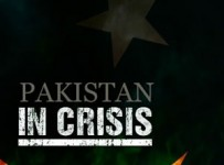 Crisis In Pakistan 001