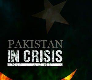 Crisis In Pakistan