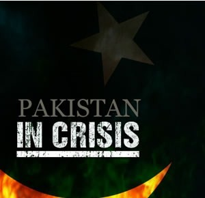Crisis In Pakistan