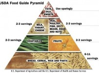 Diet Plan For Weight Loss 001