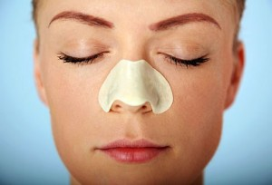 Different Methods To Use To Remove Blackheads On Nose