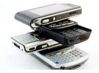 Expensive Mobiles 2013 In The World 001