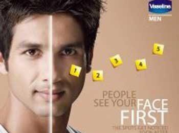 Face Whitening Creams For Men In Pakistan