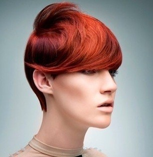 Hair Color Trends 2013 0016