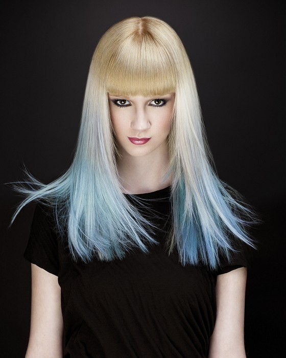 Hair Color Trends 2013 0017