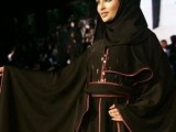 turkish abaya designs