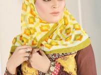 abaya styles in saudi