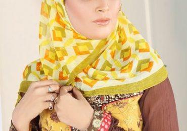 Latest Abaya Designs 2015