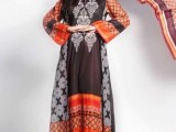 Latest Churidar Pajama Designs 2013 0023
