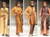 hijab fashion trends
