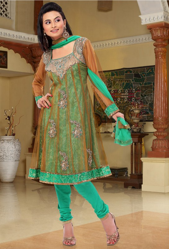 Latest Party Dresses 2016 In Pakistan New Style Dresses For Man 2013