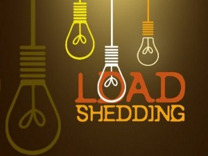 Load Shedding In Pakistan