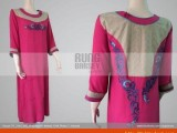 girls Shirts Designs 2018