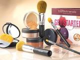 Make Up Brands In Pakistan
