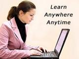 Online Education Advantages And Disadvantages