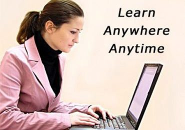 Online Education Advantages And Disadvantages