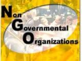 Role Of NGO's In Pakistan Development