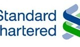 Standard Chartered Pakistan, Careers, Jobs, Branches