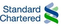 Standard Chartered Pakistan, Careers, Jobs, Branches 001