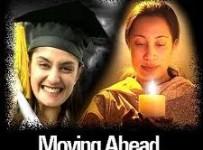 Women Education In Pakistan 001