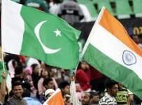 Pakistan vs India 2012-2013 schedule, fixtures, timetable