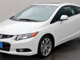 Honda Civic New Model 2015 Price In Pakistan, Features
