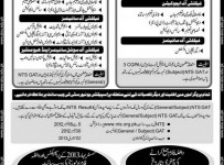 Allama Iqbal Open University Admission 2013 001