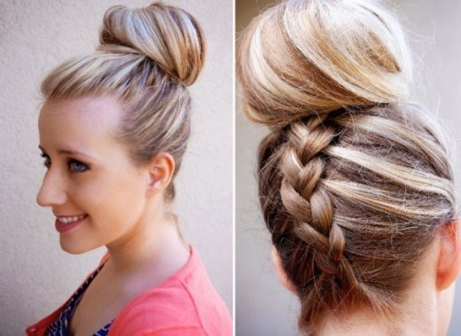 Best Braided Hairstyles 2013 0018