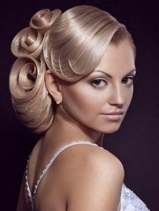 Best Braided Hairstyles 2013