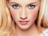 Best Makeup Tips To Make Face Slimmer