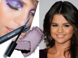 Best Purple Eye Makeup Tips