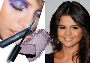 Best Purple Eye Makeup Tips