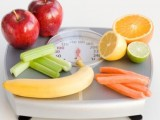 Best Tips To Lose Weight In Winter