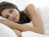 Best Ways To Get Comfortable Sleep