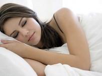 Best Ways To Get Comfortable Sleep 01