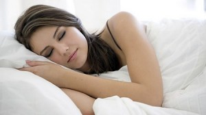 Best Ways To Get Comfortable Sleep