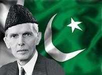 Biography Quaid e Azam Mohammad Ali Jinnah History 002