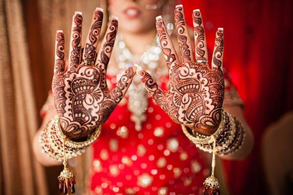 Bridal Mehndi Designs 2013 0015