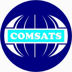 COMSATS Introduces Cloud Services In 2013